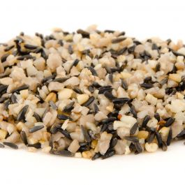 Gourmet Small Bird Seed Mix