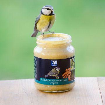 Peanut Butter for Birds - Original