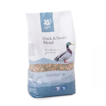 National Trust Duck & Swan Blend 1.5ltr