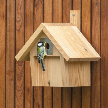 malmedy nest box
