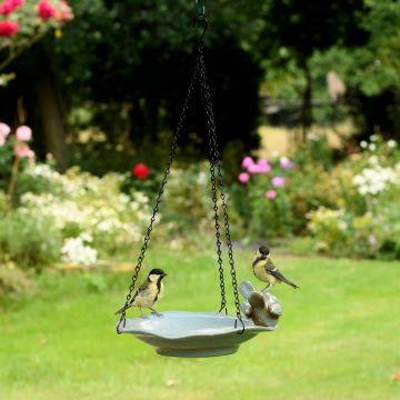Endine Bird Bath