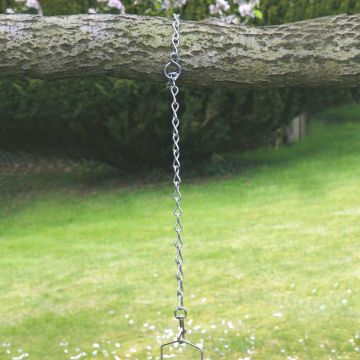 Hanging Chain (Long)