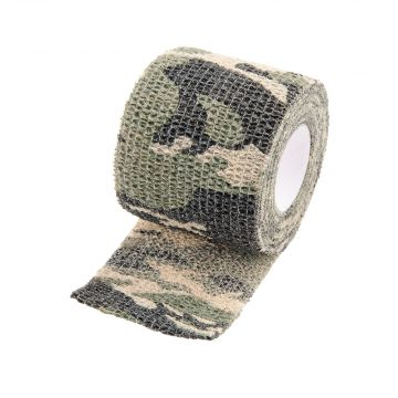 Camouflage Tape