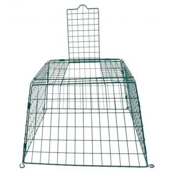 Ground Guard (small mesh)