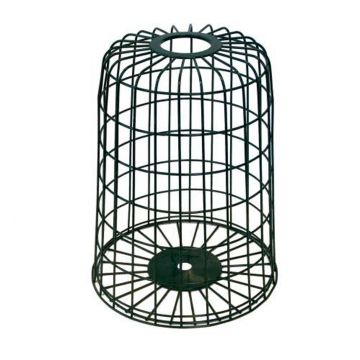 Large Feeder Guardian Cage