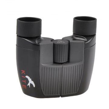 Kite Compact 8x23 Binoculars