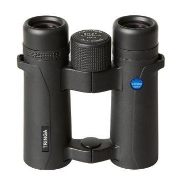 Vivara Tringa 8x34 Binoculars