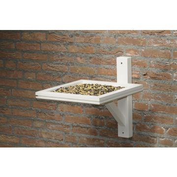 Corbier Feeding Table