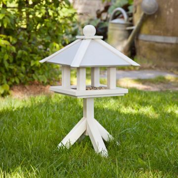 Croft Bird Table