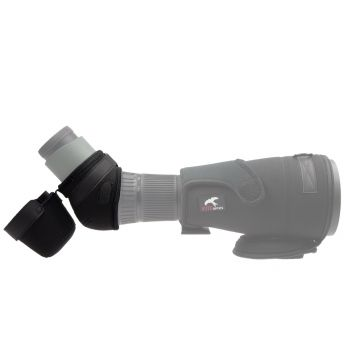 KITE protective case for Swarovski ATX eyepiece