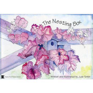 The Nesting Box