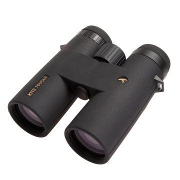 Kite Toucan 10x42 Binoculars