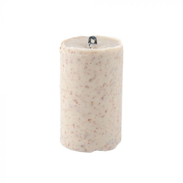 Peanut Cake Tube Fruit & Nut (500ml)