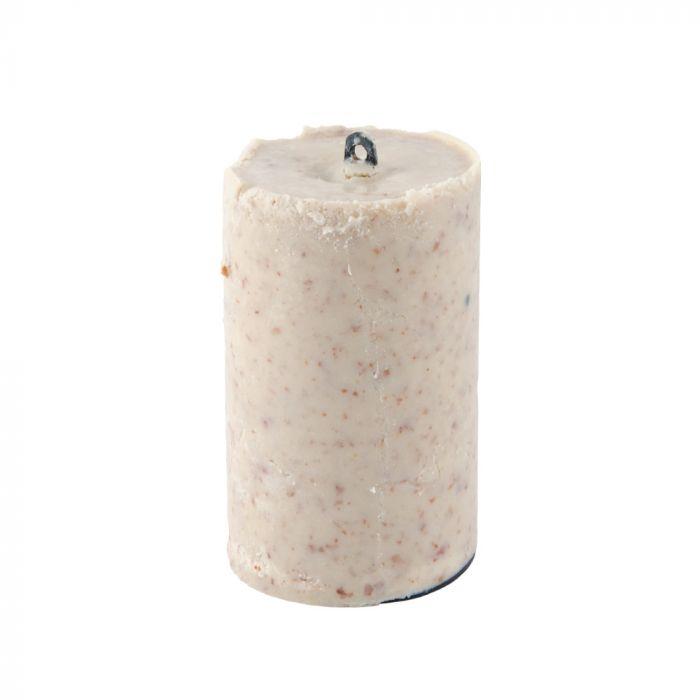 Coconut Cake Tube (500ml)