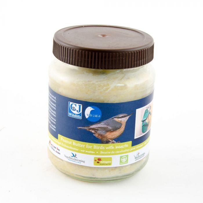 Peanut Butter Taster Pack