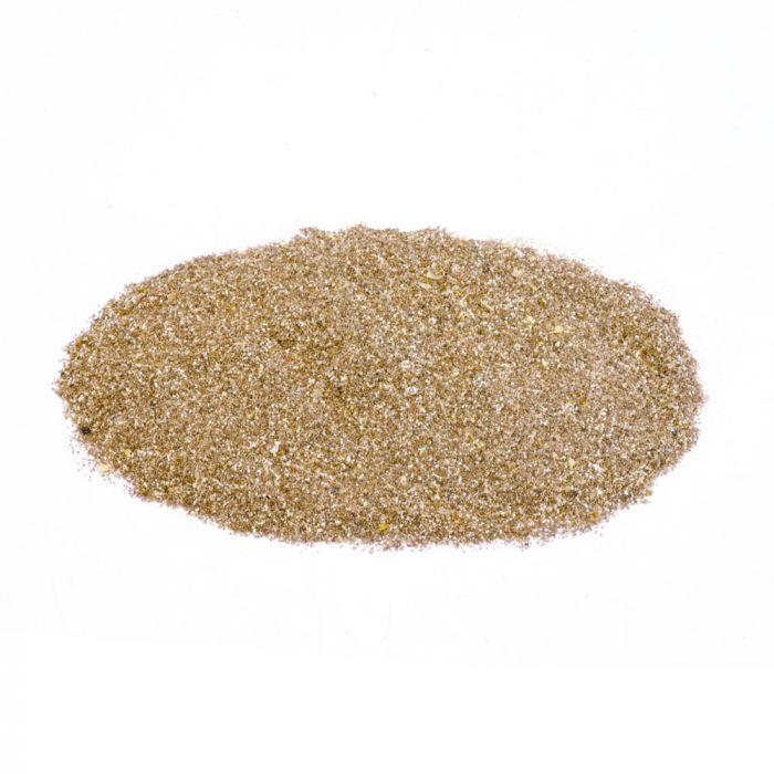 Organic Soil Conditioner - 10 Litre
