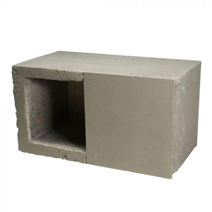 WoodStone® Build-in Hidden Swift Box