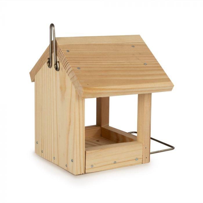 Juna Feeding House Kit