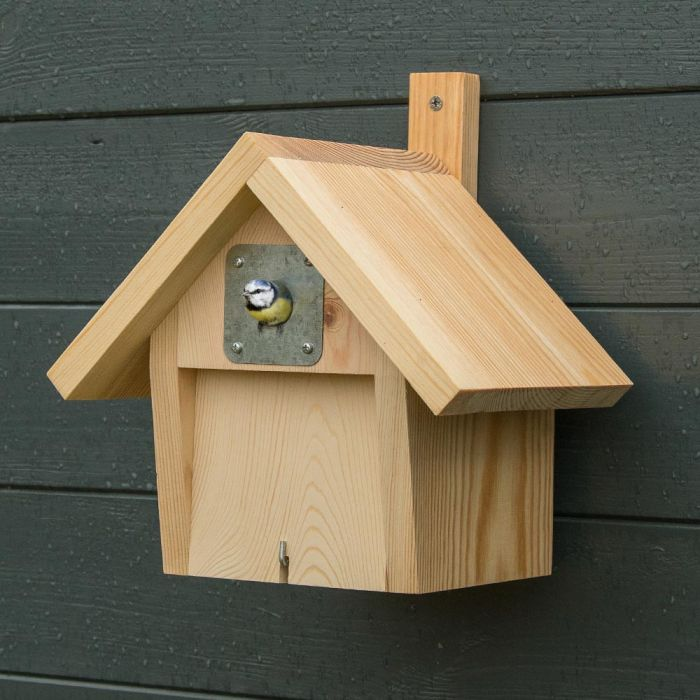 Bouillon 28mm Nest Box