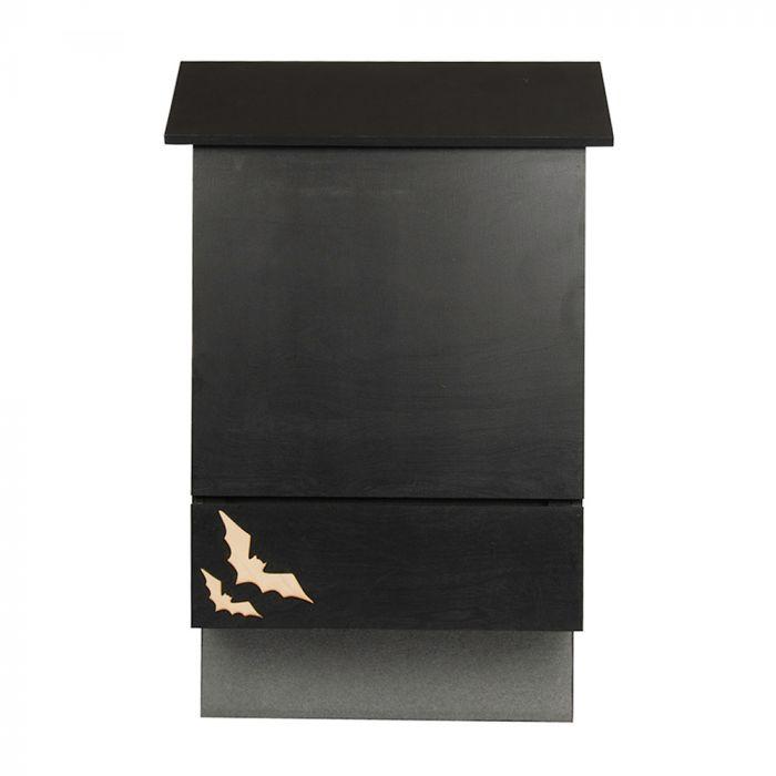 Causa Wooden Bat Box