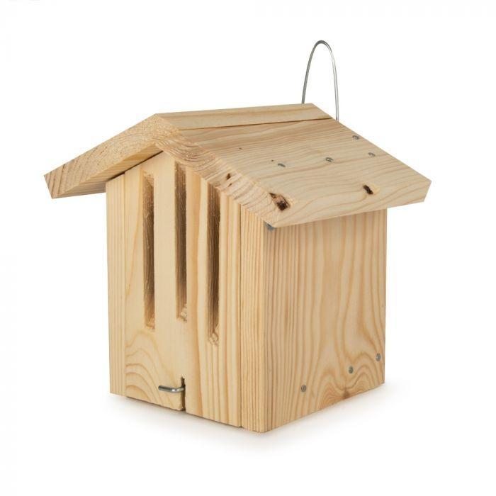 Dana Butterfly House Kit