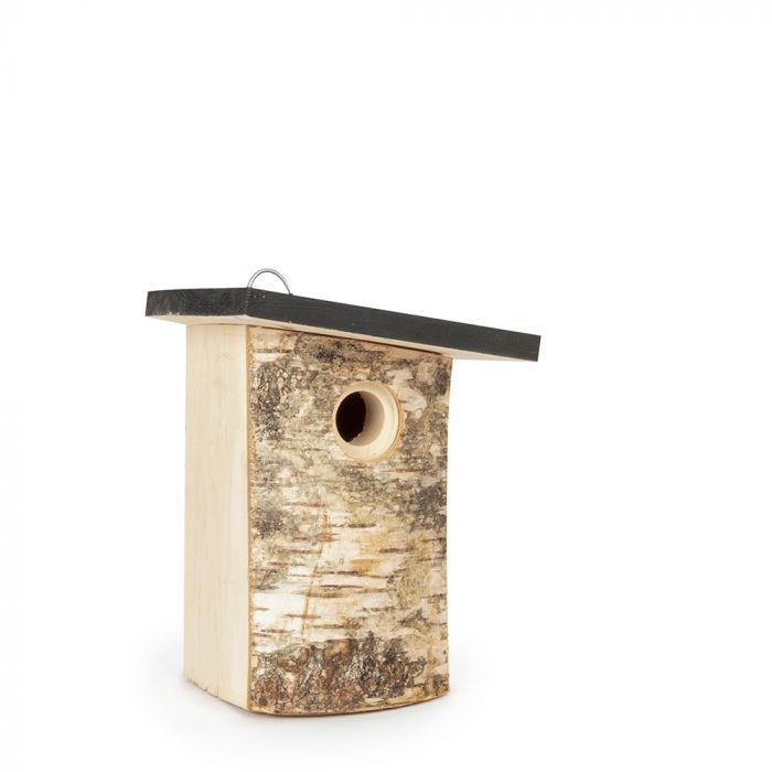 Bergen 32mm Nest Box