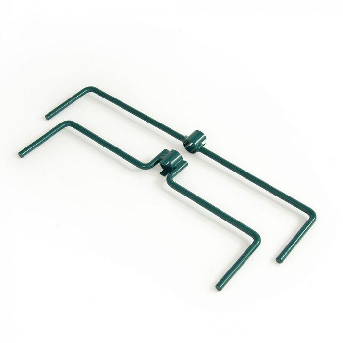 CJ's Pole Stabiliser