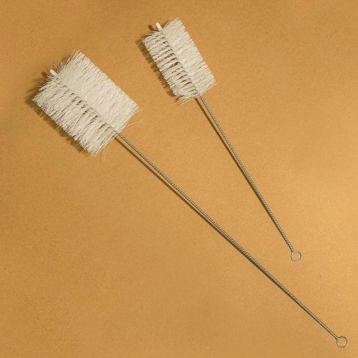 Cleaning Brush - Large