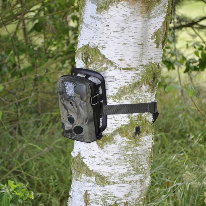 LTL Acorn Scouting Wildlife Camera