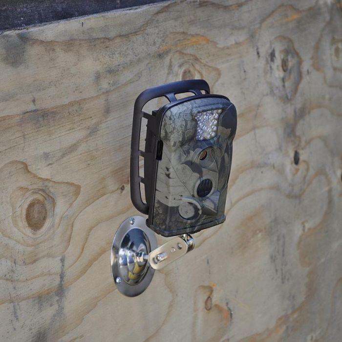 Acorn Camera Bracket