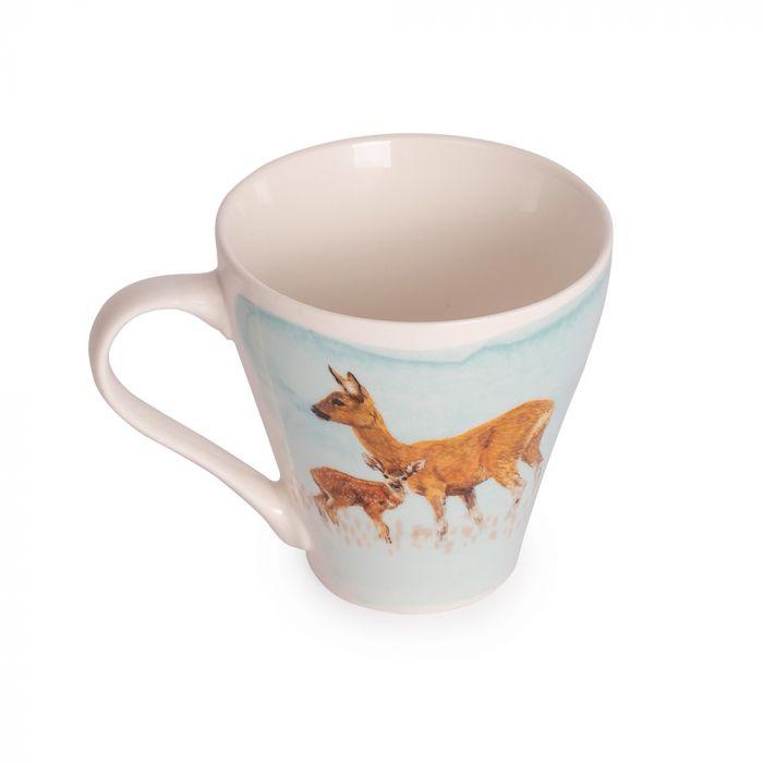 Myrte Deer Mug