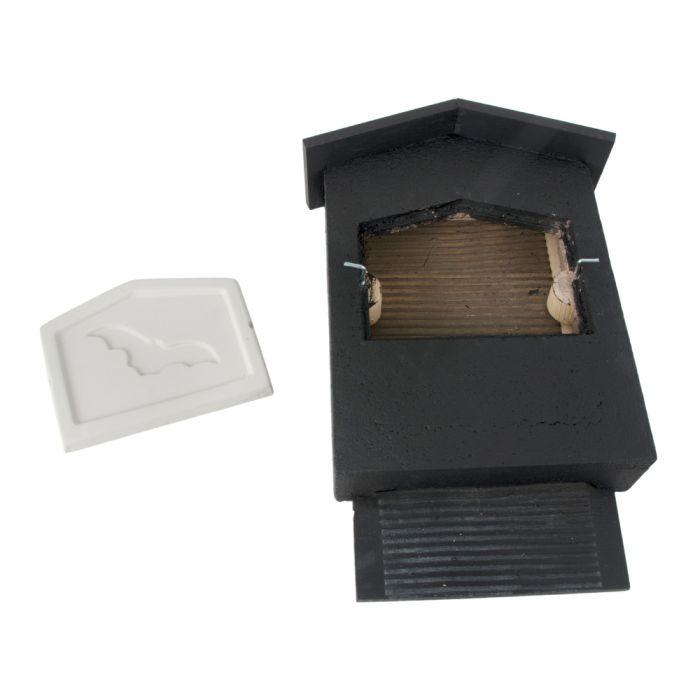 Chillon WoodStone® Bat Box