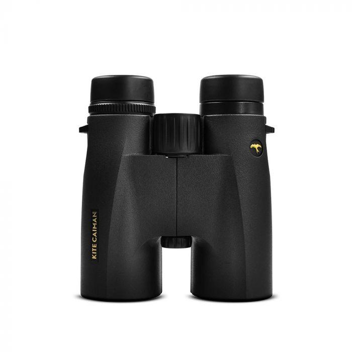 Kite Caiman 10x42 Binoculars