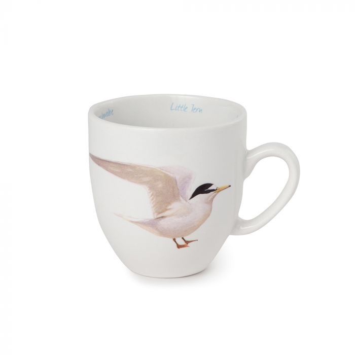 Little Tern Mug