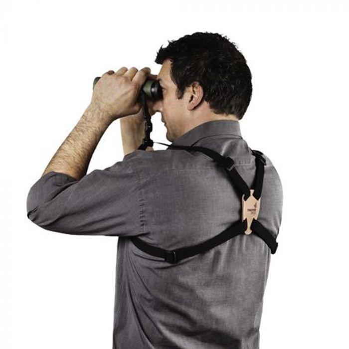 Kite Luxe Shoulder Strap
