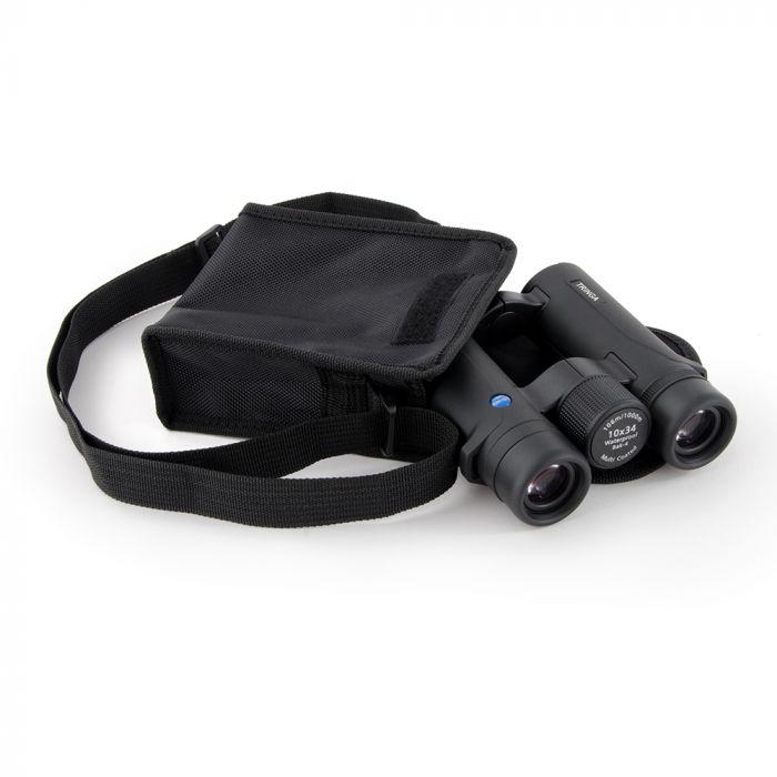 Vivara Tringa 10x34 Binoculars