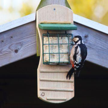 Woodpecker Bistro - Single