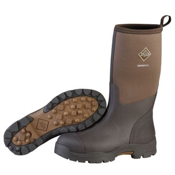 Muck Boot Derwent II Wellies