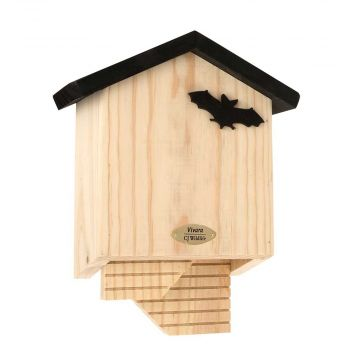 Chaumont Bat Box