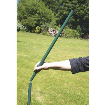 CJ's Garden Pole Extender