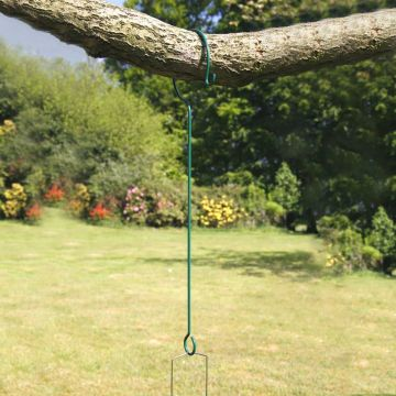 Tree Hook (Medium)