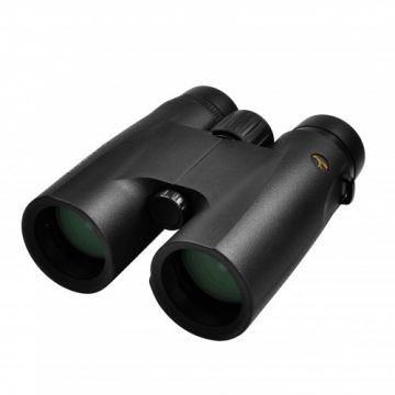 Kite Caiman 8x42 Binoculars