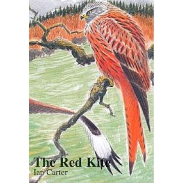 The Red Kite Book