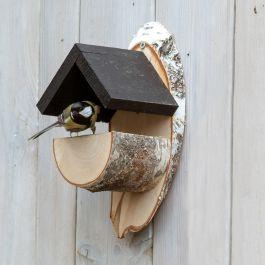 Egersund Seed Feeder