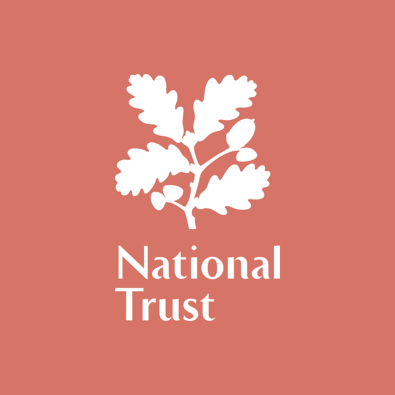 Working with the National Trust
