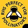 RHS Bee