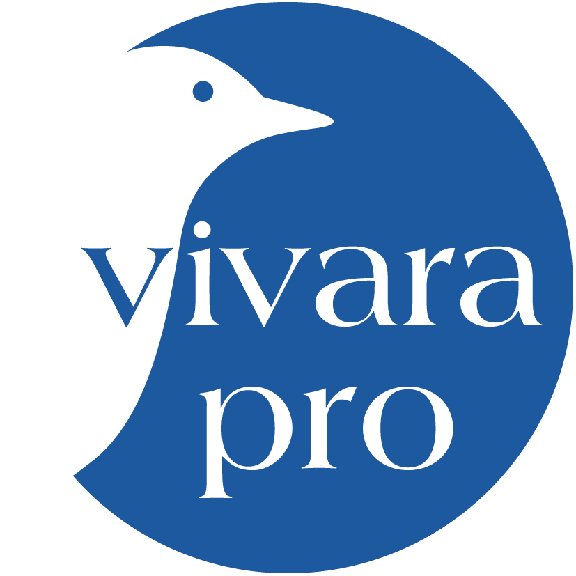 Vivara Pro UK